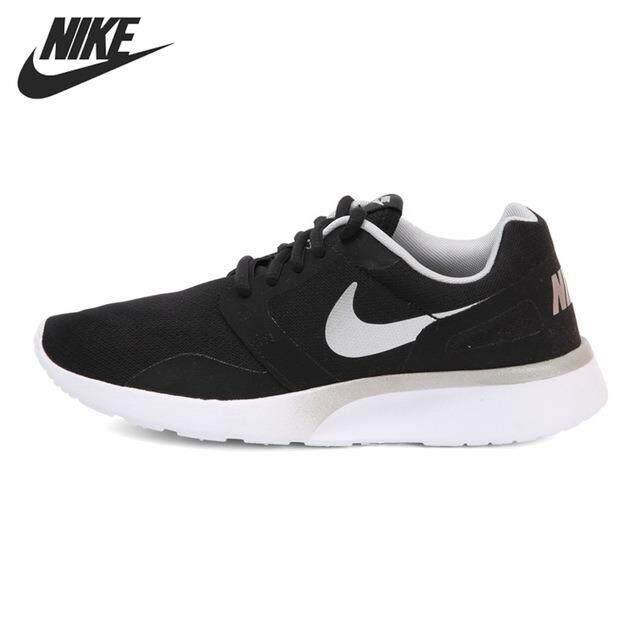 สอนใช้งาน  ฉะเชิงเทรา NIKE Shoes รองเท้าผ้าใบ ไนกี้ Nike Kaishi (Black) ++ของแท้100% พร้อมส่ง ส่งด่วน kerry++