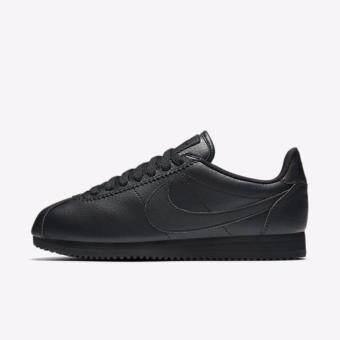 2561 Nike รองเท้า วิ่ง ไนกี้ W Shoe Classic Cortez 884922-001 (3500)