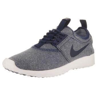 Nike รองเท้า ไนกี้ Women Casual Shoe Juvenate SE 862335-400 (3600)