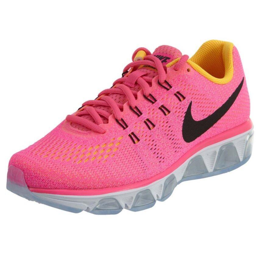 รีวิวสินค้า NIKE รองเท้า วิ่ง ไนกี้ Women Running Shoes Air Max Tailwind8 805942-601 (4600)