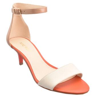 Nine West รองเท้าส้นสูง LEISA