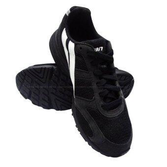 PAN รองเท้า วิ่ง แพน RunShoe Marathon Predator - PF16K1 AW (2290)