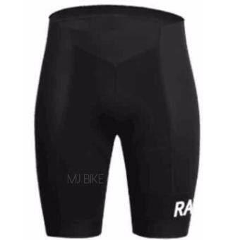 กางเกงปั่นจักรยาน Rapha Cycling Shorts เป้าGEL8D