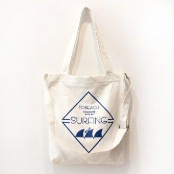 SHININGSTAR ใหม่ชีสวรรคเดียวกันกระเป๋ามือกระเป๋า (สีขาวสามให้สอดคล้องกับหน้ากากชนิดดูดหัวเข็มขัด)