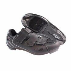 รองเท้าปั่นจักรยาน Size43(number10) FLR F-35 |||
