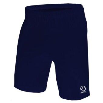 ซักกา กางเกงกีฬา ขาสั้น SKP15202