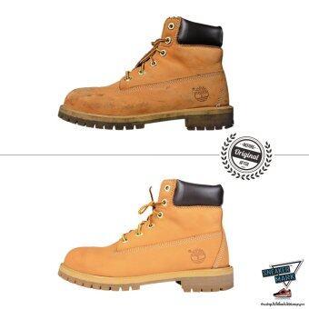 Sneaker Mark น้ำยาทำความสะอาดรองเท้า ชนิดโฟม - 3