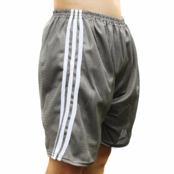Sport Shorts     ( GY2) - 2