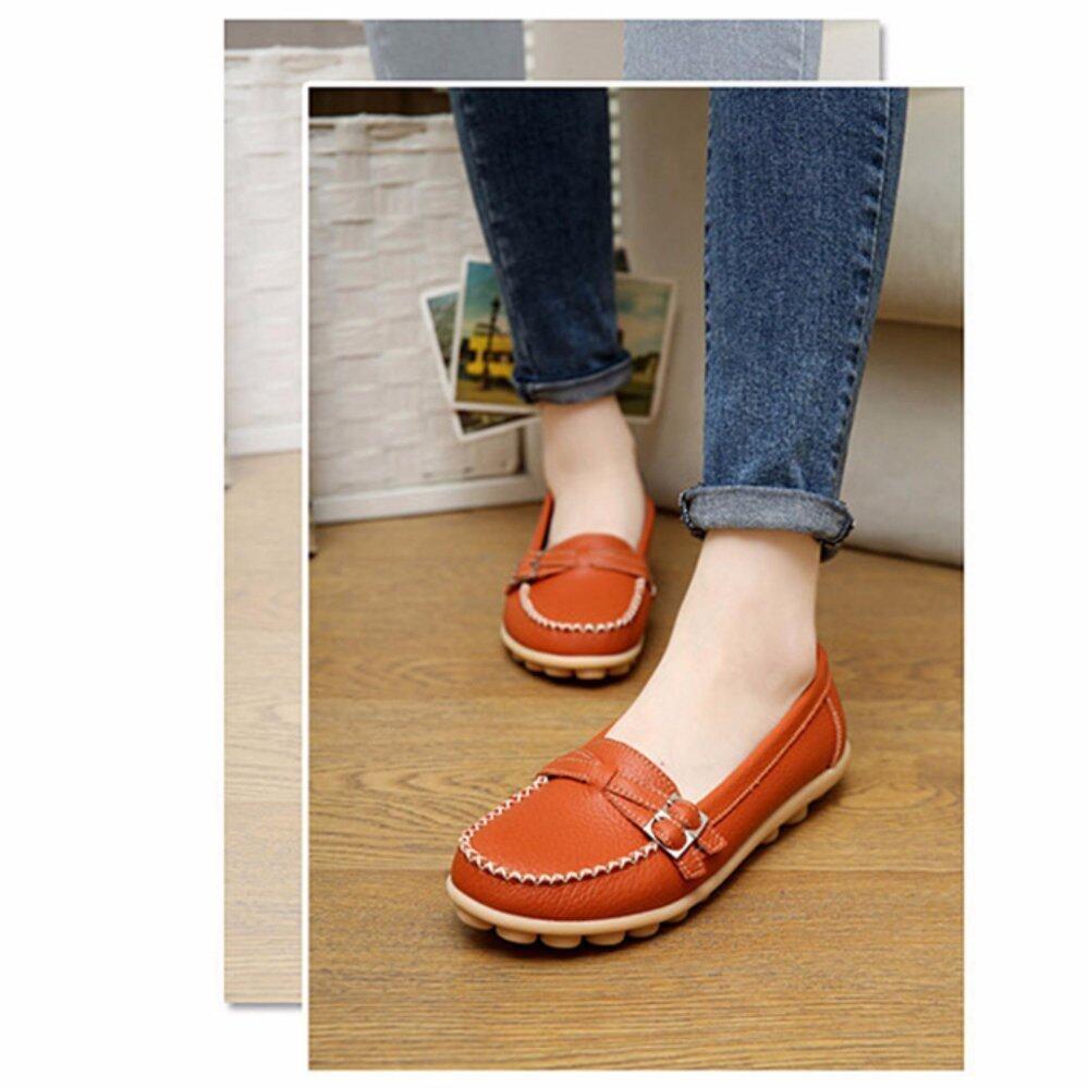 Hitam Free Sandals Source · Sepatu Balet Wanita. Source · YingWei Women's .