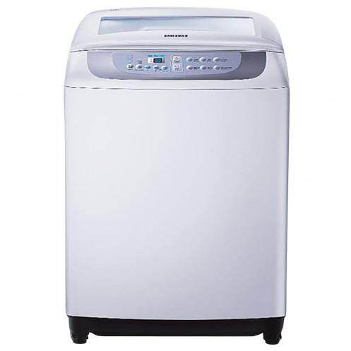ซัมซุง เครื่องซักผ้า รุ่น WA13F5S3QRY/ST ขนาด 13 กิโลกรัม โปรโมชั่น พิเศษ ราคาถูก ประหยัด พร้อมจัดส่ง ส่งใวปาน 5G