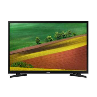 Samsung HD LED TV 32 รุ่น HD 32N4003