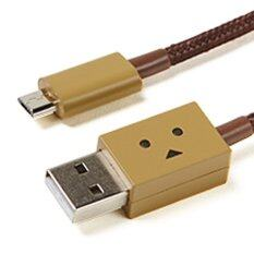 Danboard Usb Cable With Lightning U0026 Micro Usb Connector: Cheero Thailand - Buy Cheero Thailand at Best Price in Thailand rh:lazada.co.th,Design