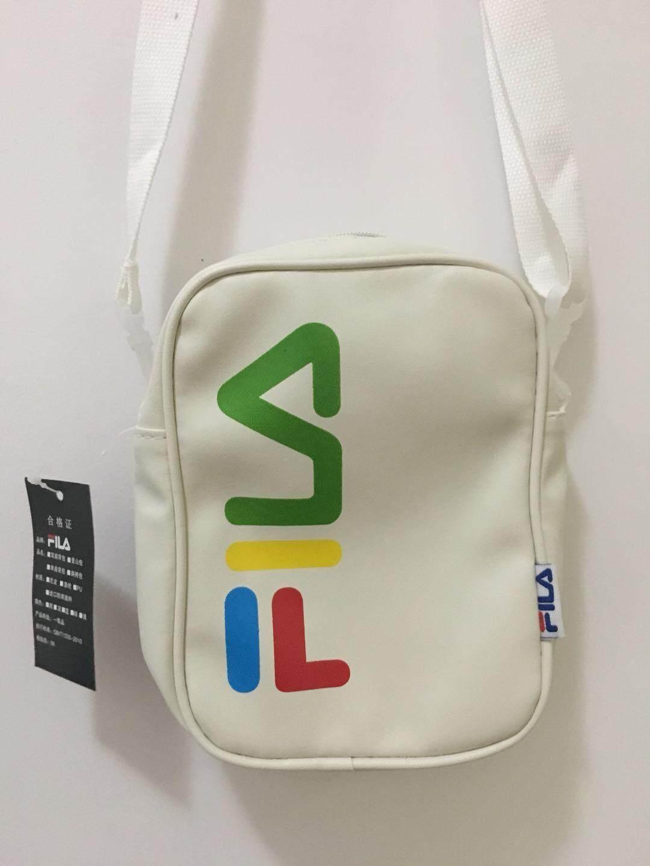 กระเป๋าเป้สะพายหลัง นักเรียน ผู้หญิง วัยรุ่น น่าน กระเป๋า Mini Shoulder Heritage Bag
