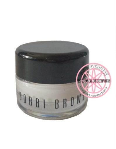 BOBBI BROWN Extra Eye Repair Cream 2 5mL NO BOX
