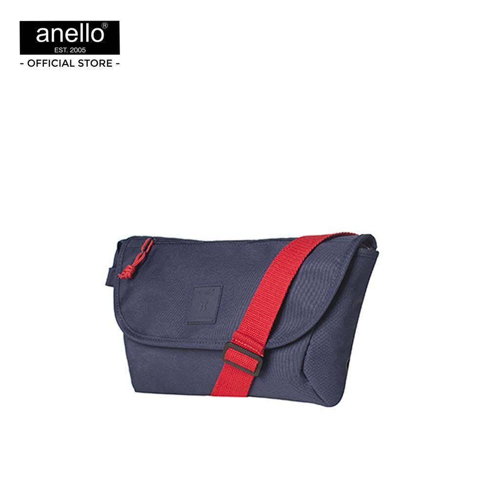 สิงห์บุรี anello กระเป๋าสะพาย AT-H2083