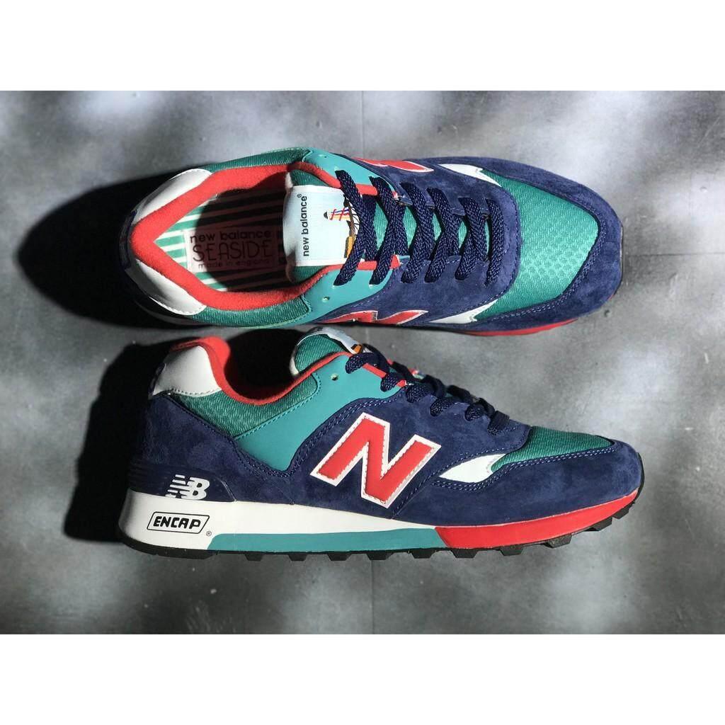 การใช้งาน  สุรินทร์ original_new_balance_577_nb577_men_women_sport_running_shoe_for_outdoor_36-44