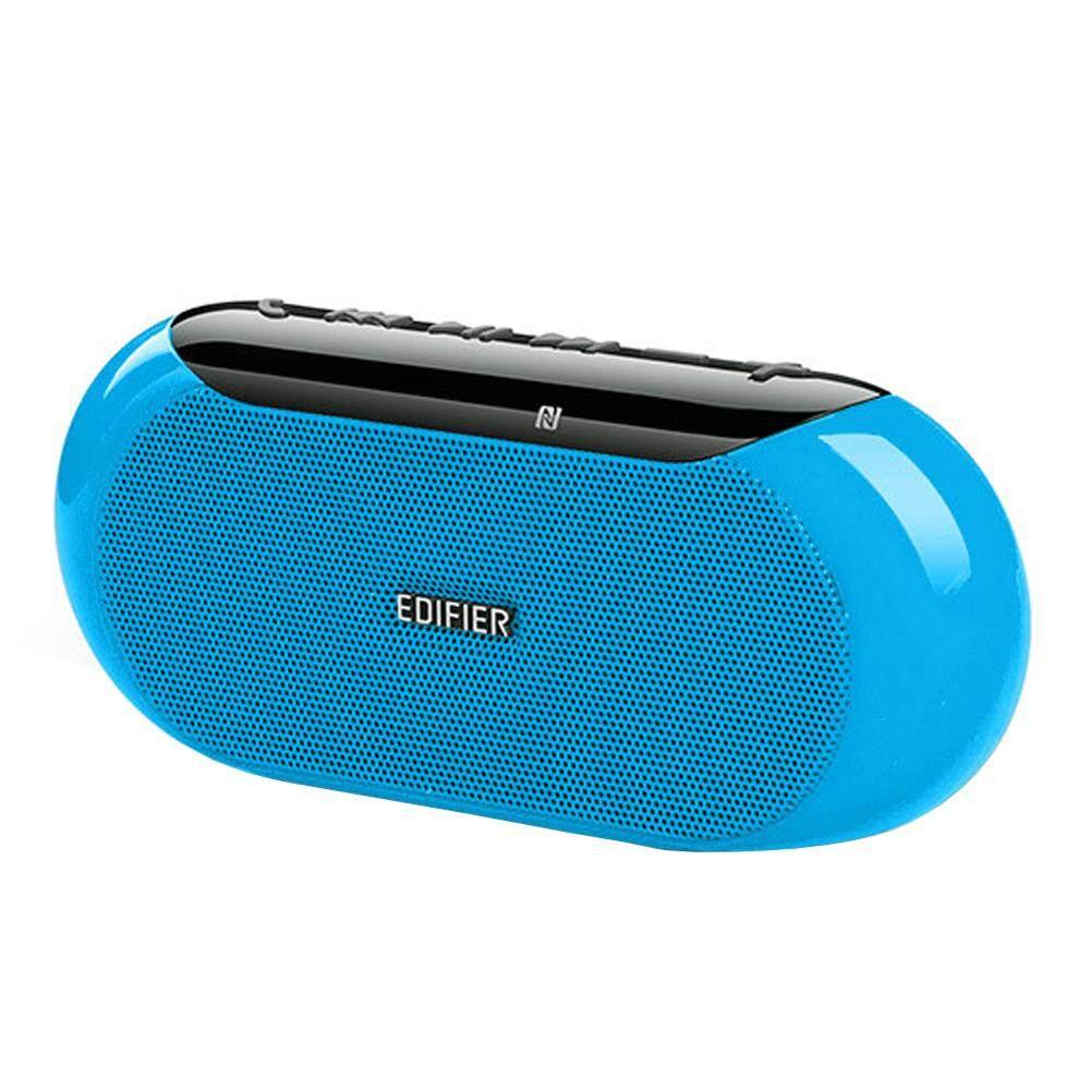การใช้งาน  กรุงเทพมหานคร SPEAKER BLUETOOTH (ลำโพงบลูทูธ) EDIFIER MP211 (BLUE) ส่งฟรี บริการเก็บเงินปลายทาง #speaker #bluetoothspeaker #ลำโพง #ลำโพงบลูทูธ #Marshall
