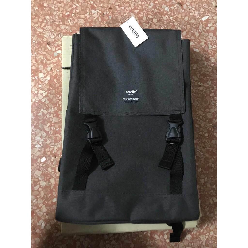 การใช้งาน  เพชรบูรณ์ กระเป๋า anello A4 ของแท้ 100%