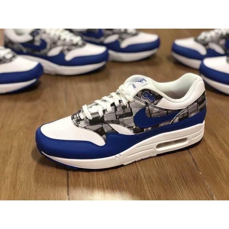 ยี่ห้อไหนดี  นครศรีธรรมราช รองเท้าผ้าใบ Nikeของแท้?? รุ่นนี้มาแรงสวยมากค่ะ รับรองไม่ผิดหวัง