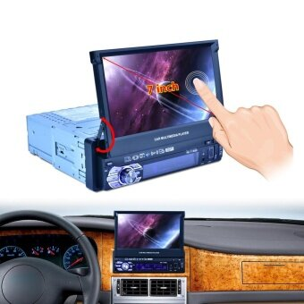 1-din-in-dash-734-bluetooth-car-stereo-mp3-mp5-player -fm-radio-touch-screen-aux-intl -1504836578-89961414-cc174d609e92b5506c73e0ccc315cbea-product.jpg