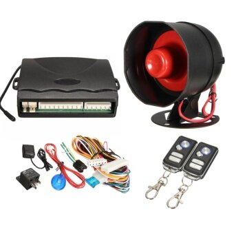 1-way-car-vehicle -alarm-protection-security-system-keyless-entry-siren-2-remote-intl -1505938026-80335154-6dac7f739695a89fe1a7c4bf60e6434c-product.jpg