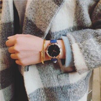 https://th-live-01.slatic.net/p/8/2pcs-fashion-watches-authentic-korean-casual-watch-lady-harajuku-girls-retro-minimalist-star-quartz-watchred-tapeblackoverseas-intl-1496755952-75149232-59db2568ccf0e282932eac7af135ea7b-product.jpg