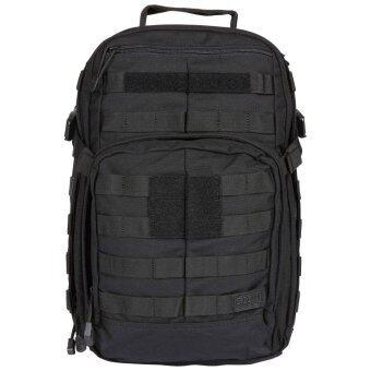 5.11 กระเป๋าเป้เดินทาง กระเป๋าสะพายหลัง กระเป๋ายุทธวิธี