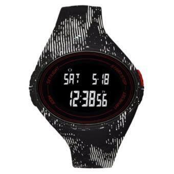 จัดโปรโมชั่น ADIDAS นาฬิกาข้อมือ รุ่น ADP3179