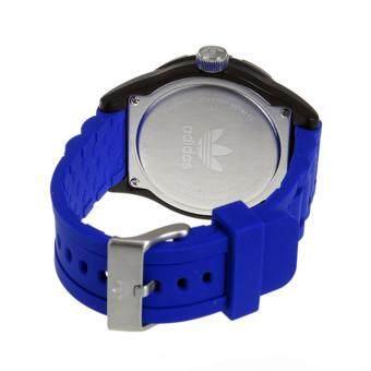 Adidas Newburgh นาฬิกาข้อมือผู้ชาย ADH3112