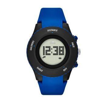 Adidas Sprung นาฬิกาข้อมือผู้ชาย ADP3206
