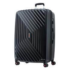 American Tourister กระเป๋าเดินทางรุ่น AIR FORCE+  SPINNER79/29 EXP TSA (29นิ้ว) สี GALAXY BLACK