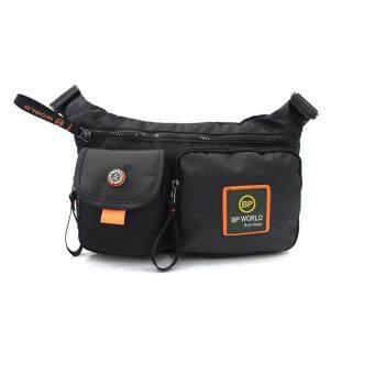 ขอเสนอ BP WORLD กระเป๋าสะพายรุ่น C5555