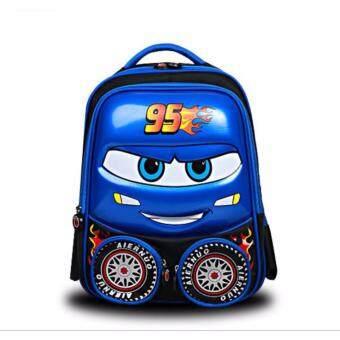 5612c48979 cars-1502874190-25776483-207a7d6600045016d7f0aac6198d2dd4-product.jpg