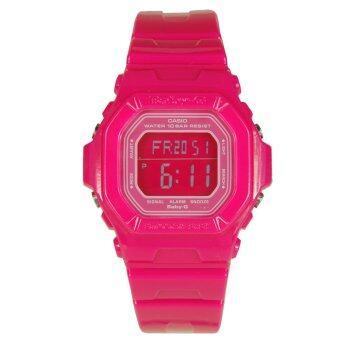 Casio Baby-G BG-5601-4 Pink