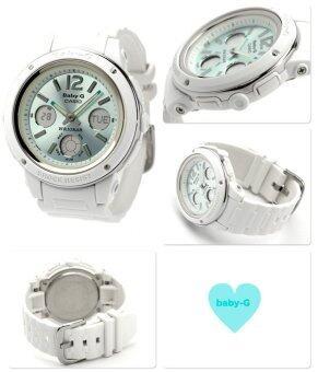 Walking smart watch นาฬิกาข้อมือ นับก้าว วัดระยะทาง คำนวณแคลลอรี่