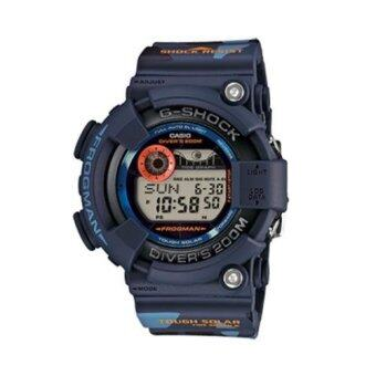 ราคา Casio G-Shock GF-8250CM-2A