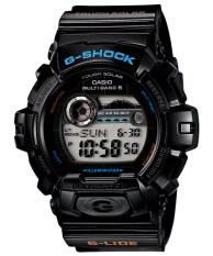 Casio G-Shock  GWX-8900-1DR