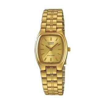 Casio นาฬิกา lady LTP-1169N-9ARDF