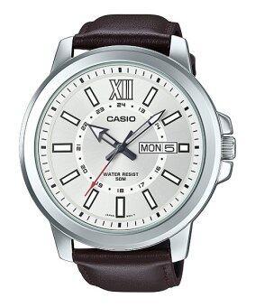 Casio Standard MTP-X100L-7AVDF