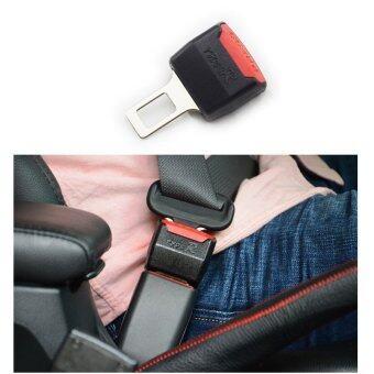 Cozy Seat Case ������������������������������������������������������������������������������������������������������������������������������������������ ������������ (image 0)