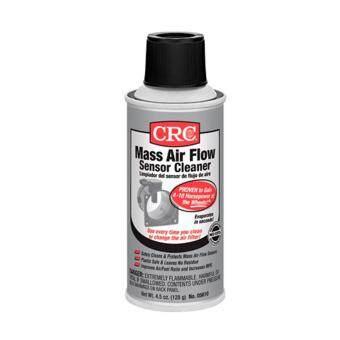 อยากขาย CRC Mass Air Flow Sensor Cleaner (Mini 128 g.)นํ้ายาล้างเซ็นเซอร์แอร์โฟร์ (128 g.)