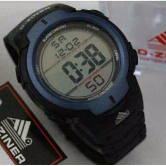 ซื้อ/ขาย D-ZINER นาฬิกาทรงสปอร์ต รุ่น DZ8149