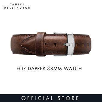 Daniel Wellington Watch BandDapper Bristol 19mm