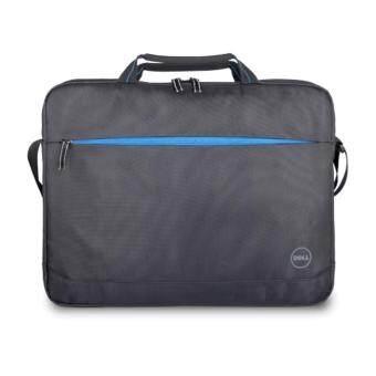 กระเป๋าเป้ใส่โน็ตบุค Dell Essential Briefcase 15.6\