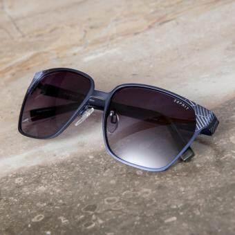 ESPRIT แว่นกันแดด รุ่น ET17876 577 - 2