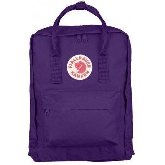FJALLRAVEN - KANKEN Mini (580 / Purple - สีม่วง)