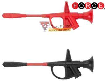 Force ( 902C1 ) ชุดเครื่องมือเกี่ยวและเจาะฉนวนสายไฟ
