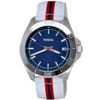 นาฬิกาข้อมือผู้ชาย Fossil AM4480