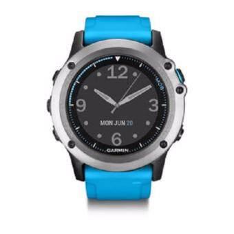 Garmin Smart watch Quatix 3