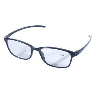 แว่นตา ถนอมสายตาพร้อมเลนส์ สำหรับสายตายาว glasses Spectacles Long sighted